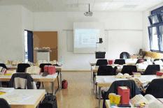 Akademie Schermbeck